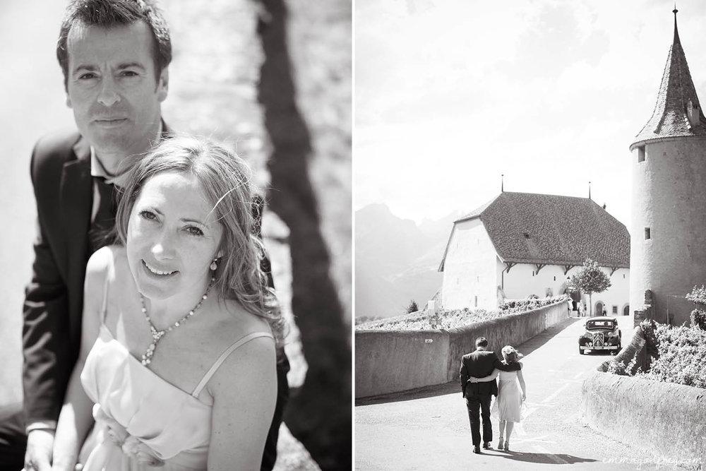 Civil-Wedding-Aigle-Scott5.jpg
