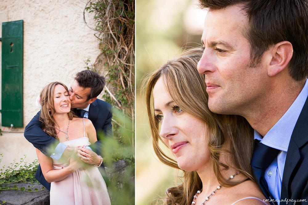 Civil-Wedding-Aigle-Scott8.jpg