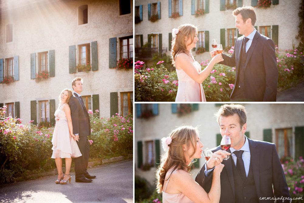 Civil-Wedding-Aigle-Scott9.jpg