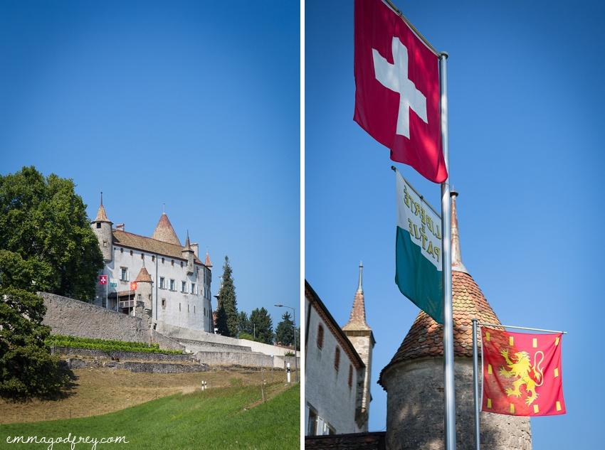 Mariage-Chateau-Oron_001.jpg