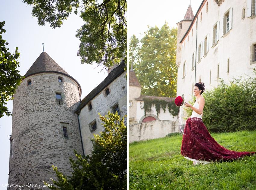 Mariage-Chateau-Oron_018.jpg
