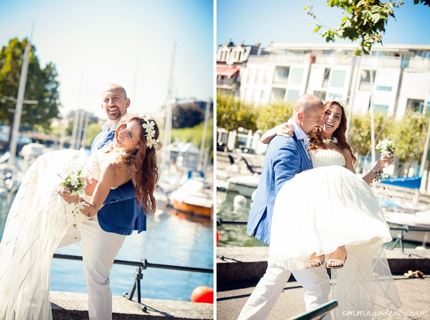 Wedding-Vevey-Hotel-du-Lac-Caux_012.jpg
