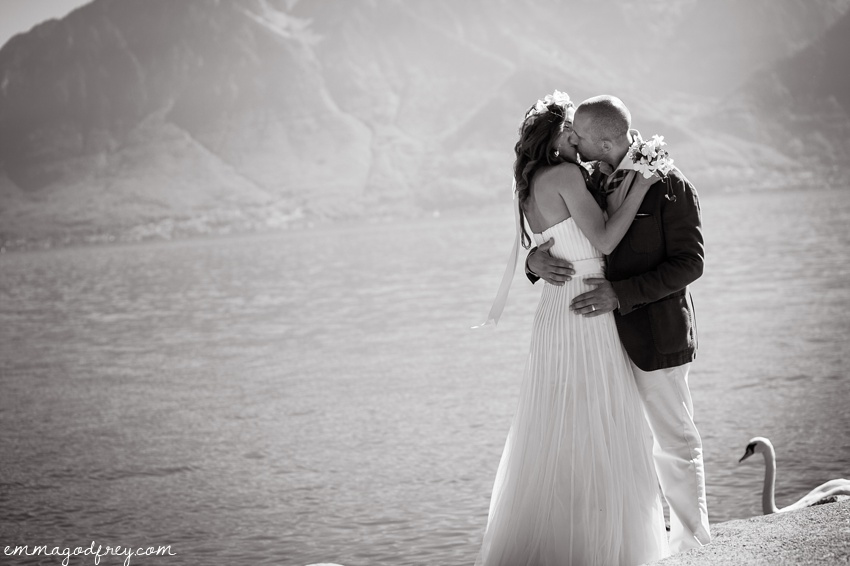 Wedding-Vevey-Hotel-du-Lac-Caux_013.jpg