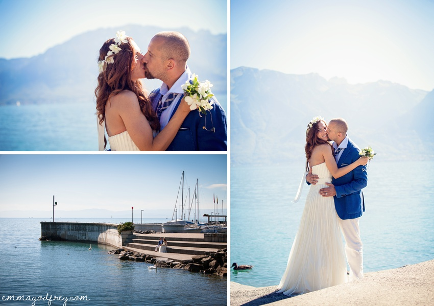 Wedding-Vevey-Hotel-du-Lac-Caux_014.jpg