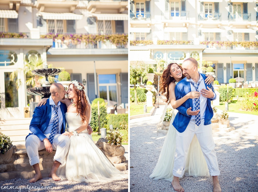 Wedding-Vevey-Hotel-du-Lac-Caux_018.jpg