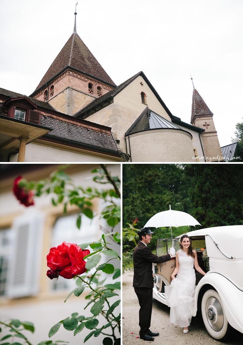 Mariage-Schloss-Munchenwiler_004.jpg