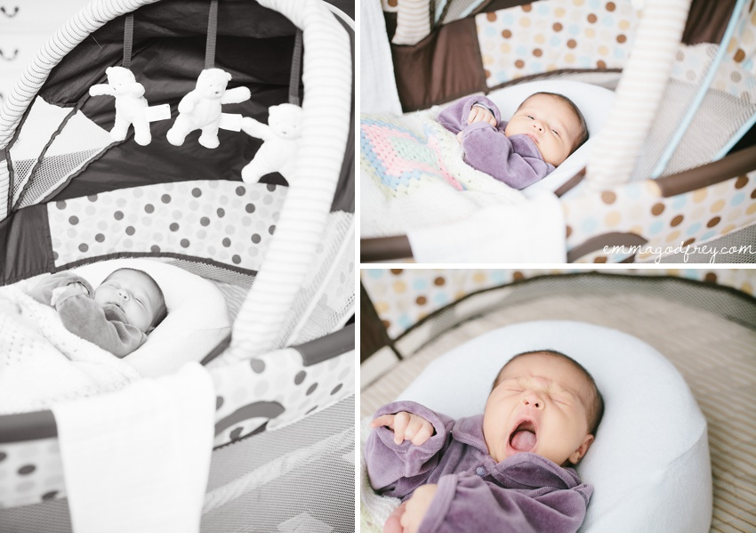Newborn-Cully-Lausanne_001.jpg