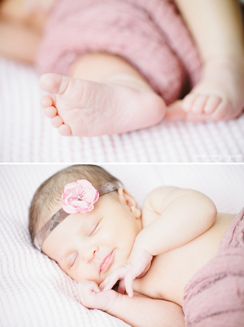 Newborn-Cully-Lausanne_004.jpg