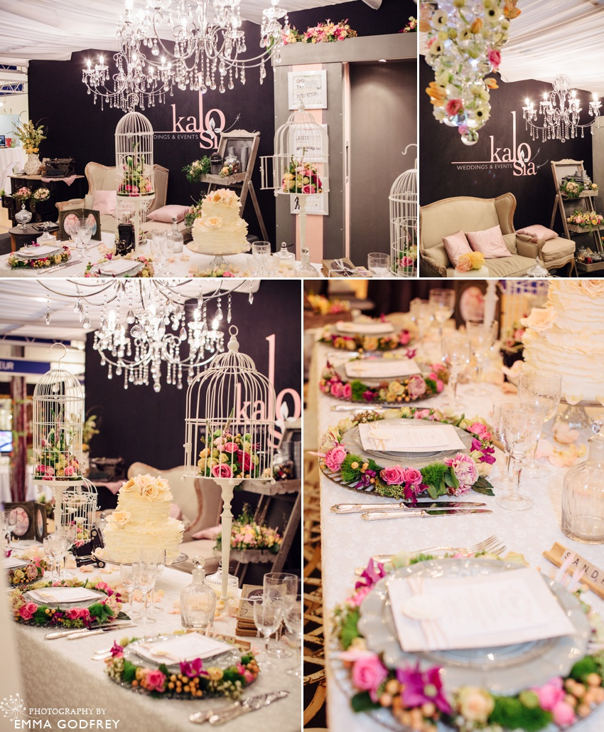 006-Salon-mariage-Lausanne-2013-2305.jpg