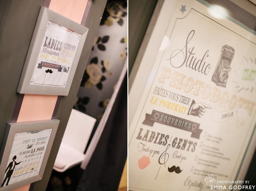 069-Salon-mariage-Lausanne-2013-2116.jpg