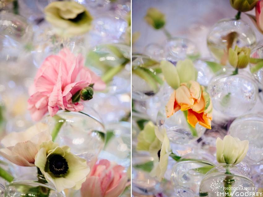 111-Salon-mariage-Lausanne-2013-2241.jpg