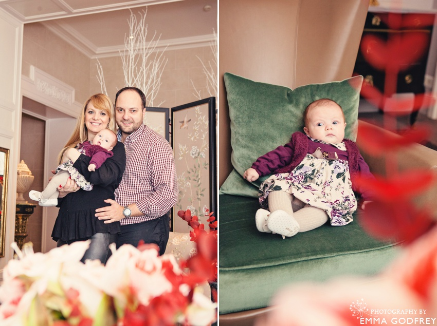 Vevey-Baby-Photo-Shoot_0002.jpg