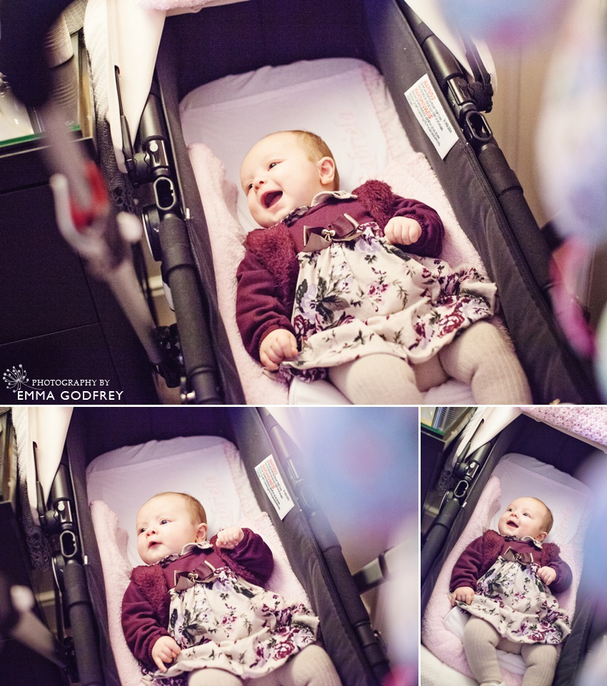 Vevey-Baby-Photo-Shoot_0010.jpg