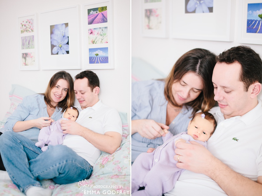 Vevey-Newborn-Photography_0006.jpg