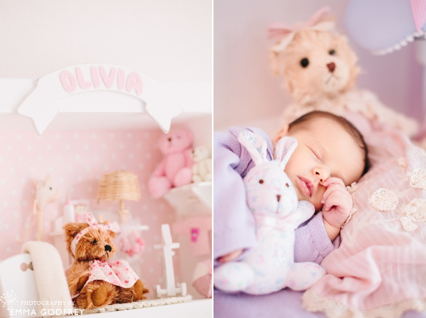 Vevey-Newborn-Photography_0009.jpg