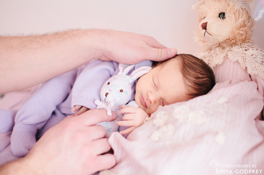 Vevey-Newborn-Photography_0010.jpg