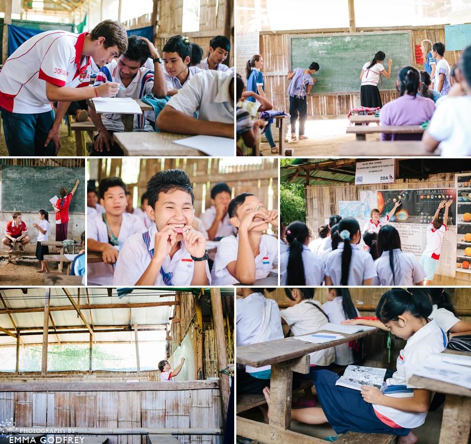 Thailand-1233.jpg