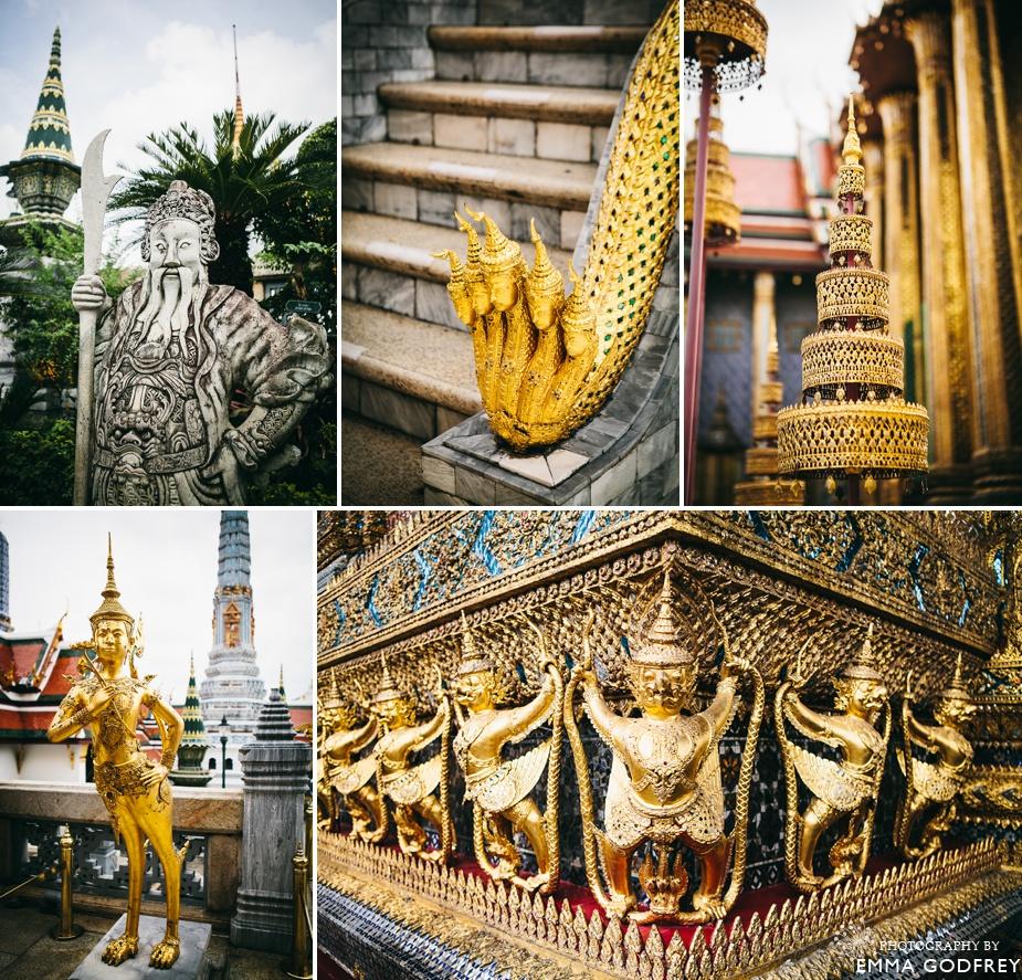 Thailand-Bangkok-Island-04.jpg