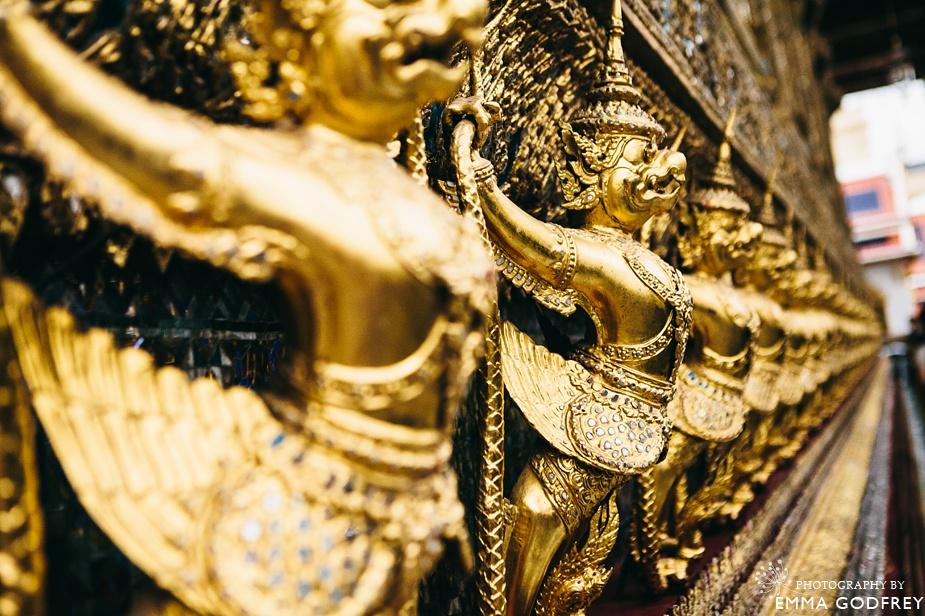 Thailand-Bangkok-Island-05.jpg