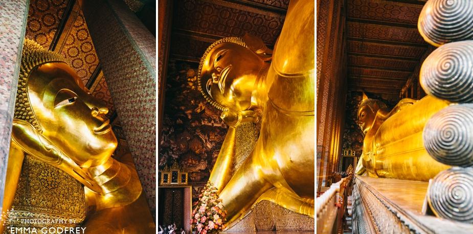 Thailand-Bangkok-Island-06.jpg