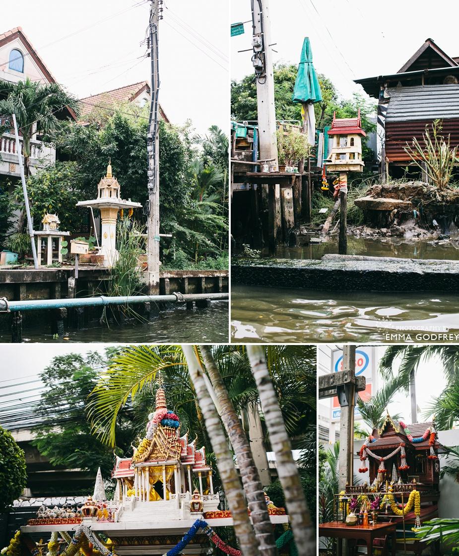 Thailand-Bangkok-Island-07.jpg
