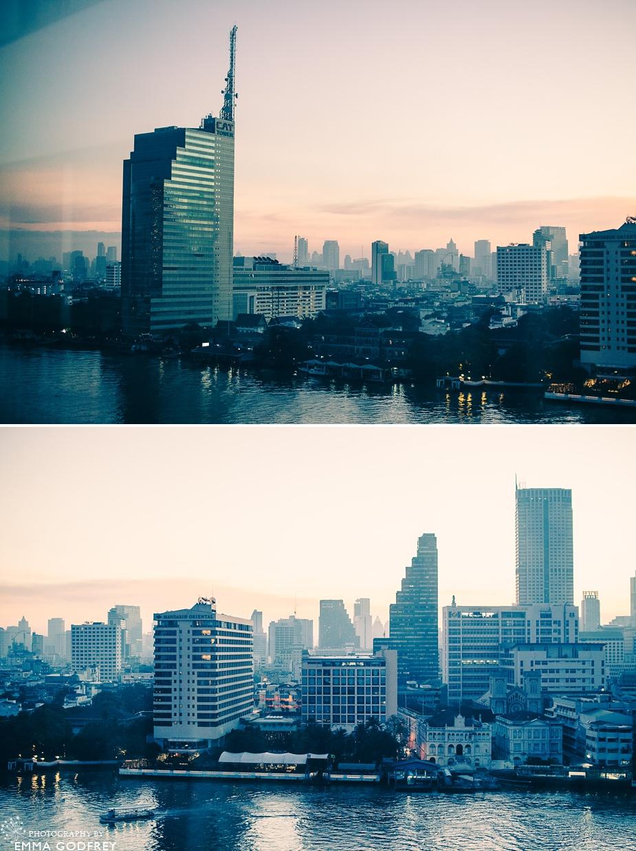 Thailand-Bangkok-Island-09.jpg