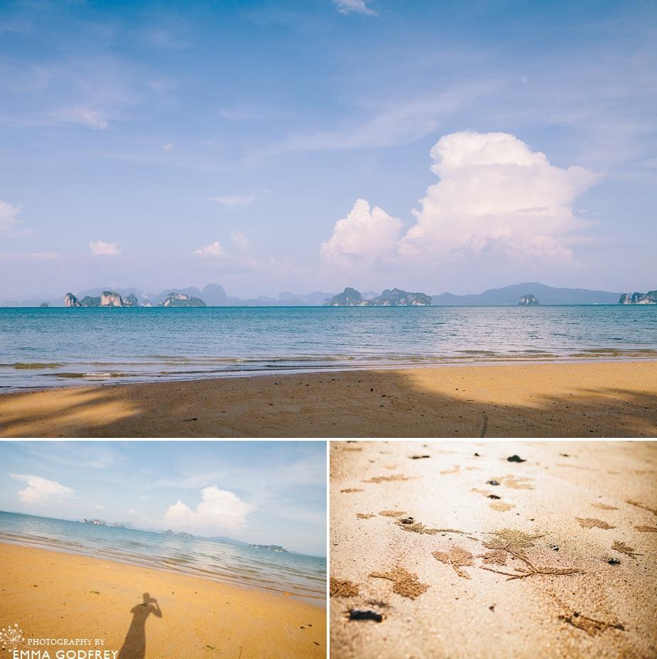 Thailand-Bangkok-Island-11.jpg