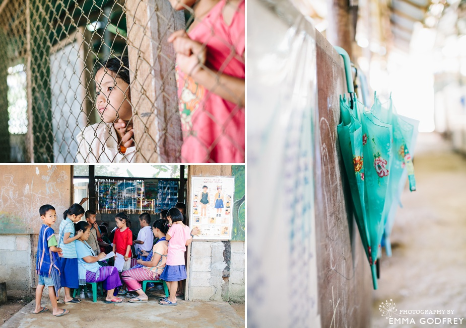 Thailand-Refugee-Camp-11.jpg