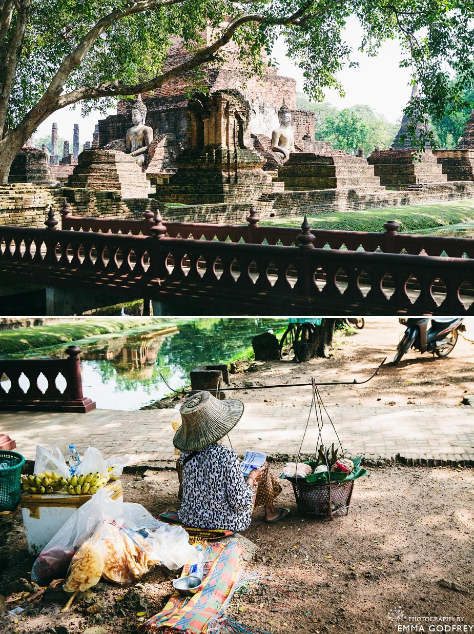 Thailand-Sukhothai-03.jpg