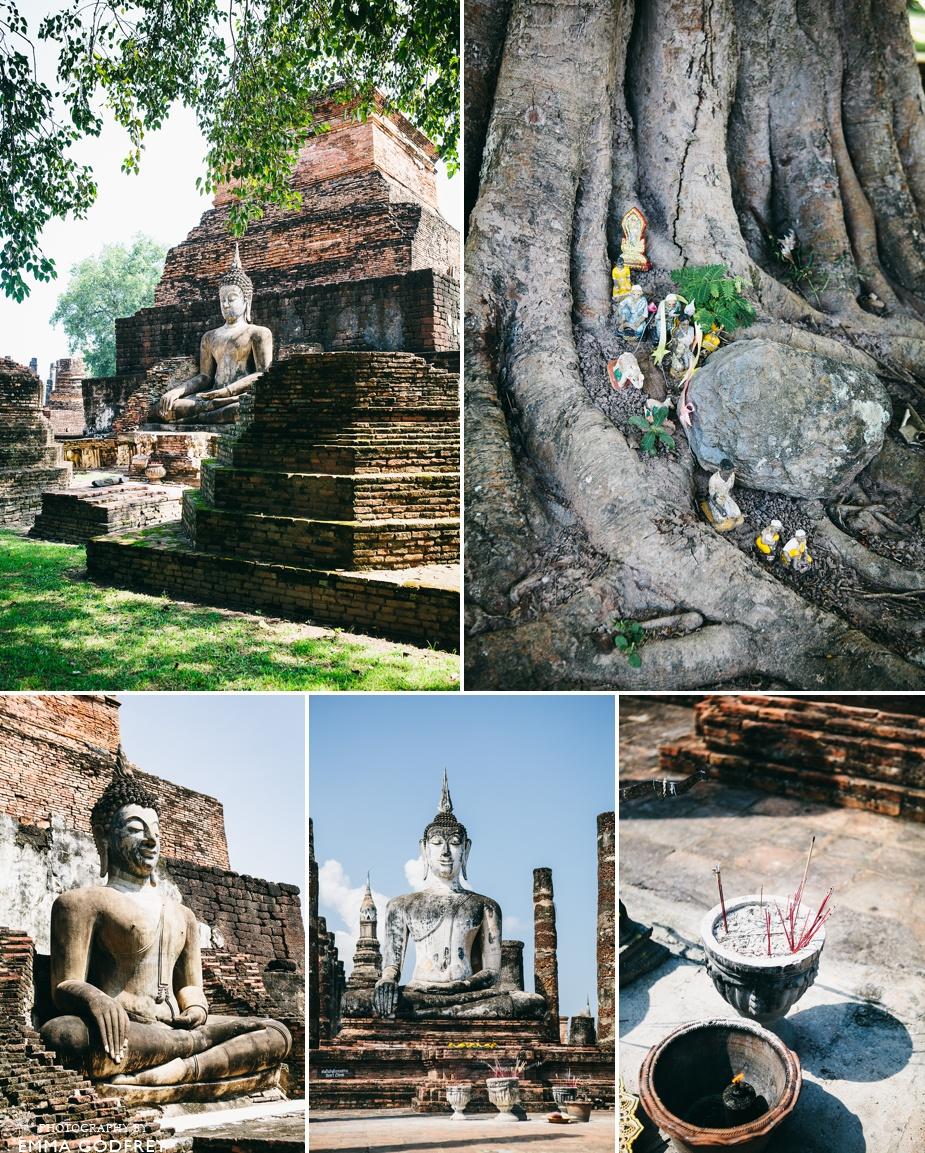 Thailand-Sukhothai-04.jpg