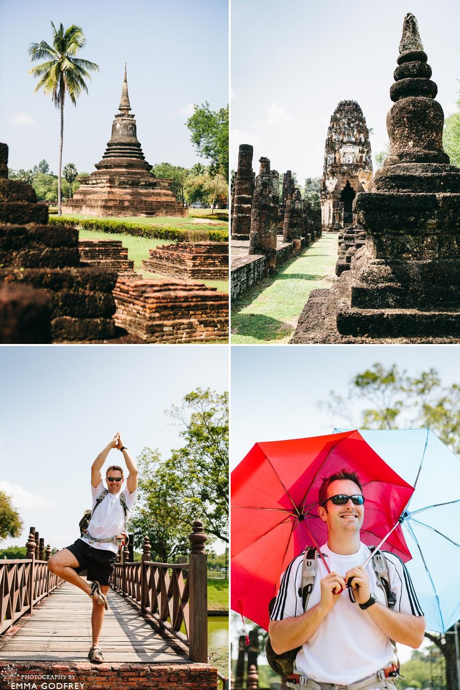 Thailand-Sukhothai-05.jpg