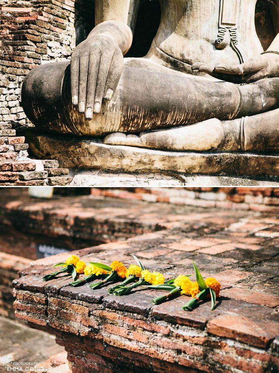 Thailand-Sukhothai-07.jpg