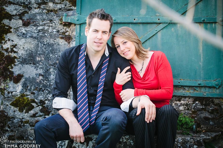 01-Pre-wedding-Shoot-Rolle.jpg