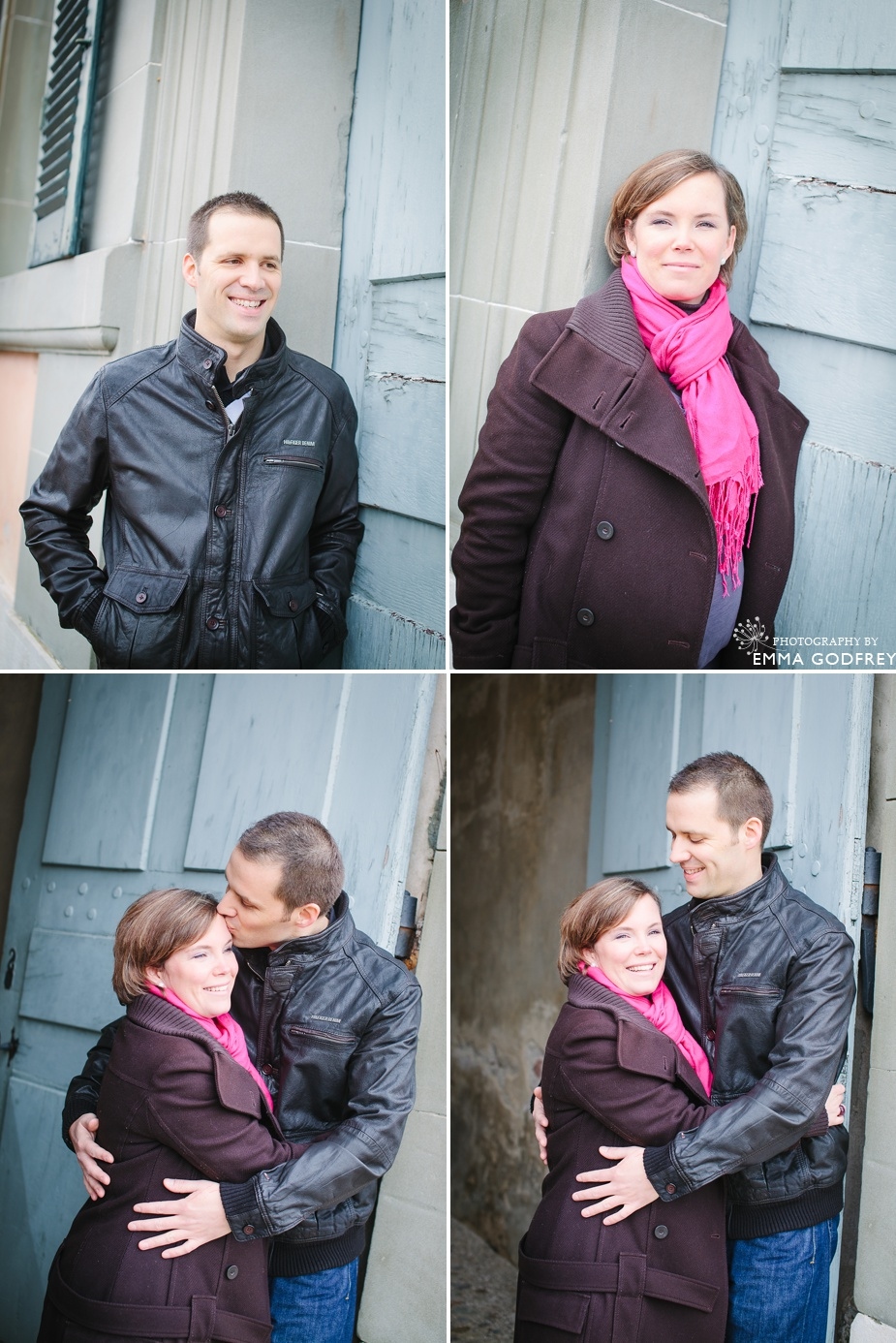 02-Pre-wedding-Shoot-Coppet.jpg