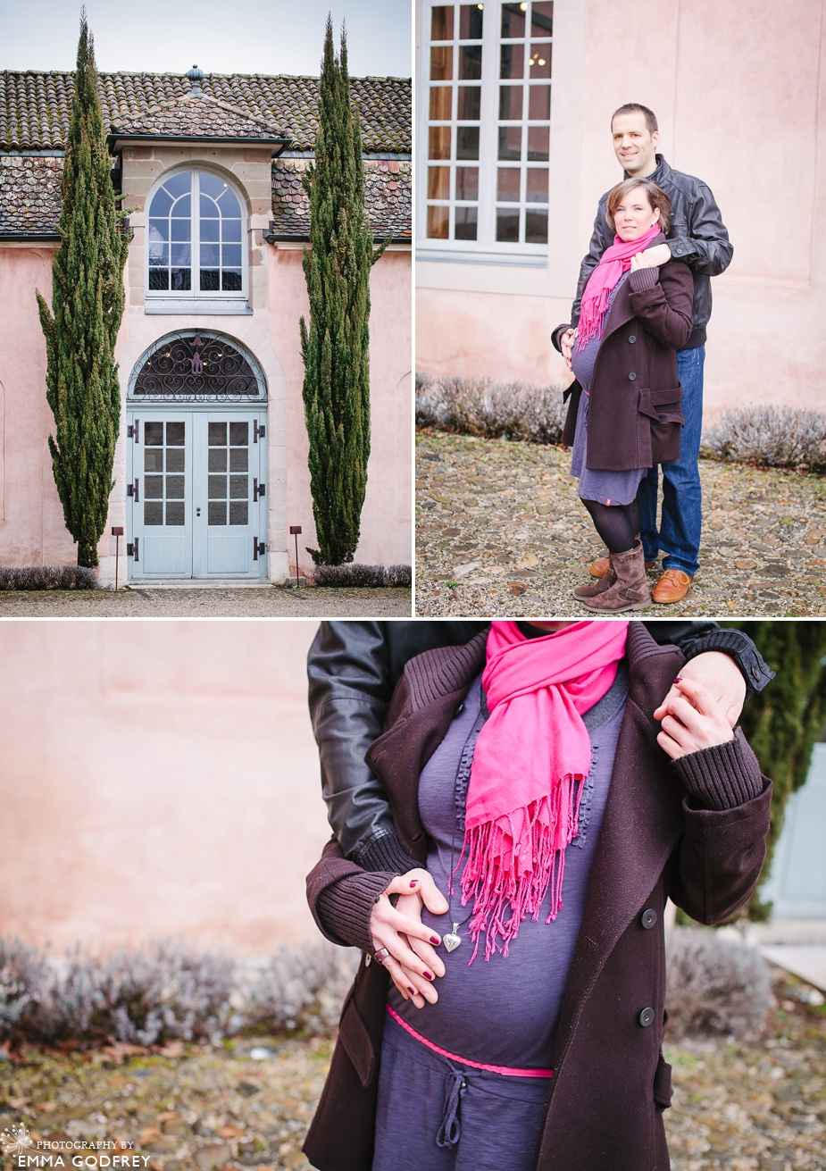 03-Pre-wedding-Shoot-Coppet.jpg