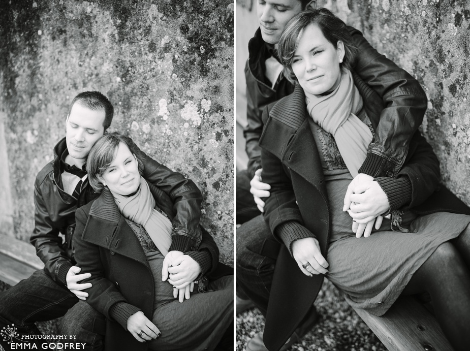 12-Pre-wedding-Shoot-Coppet.jpg