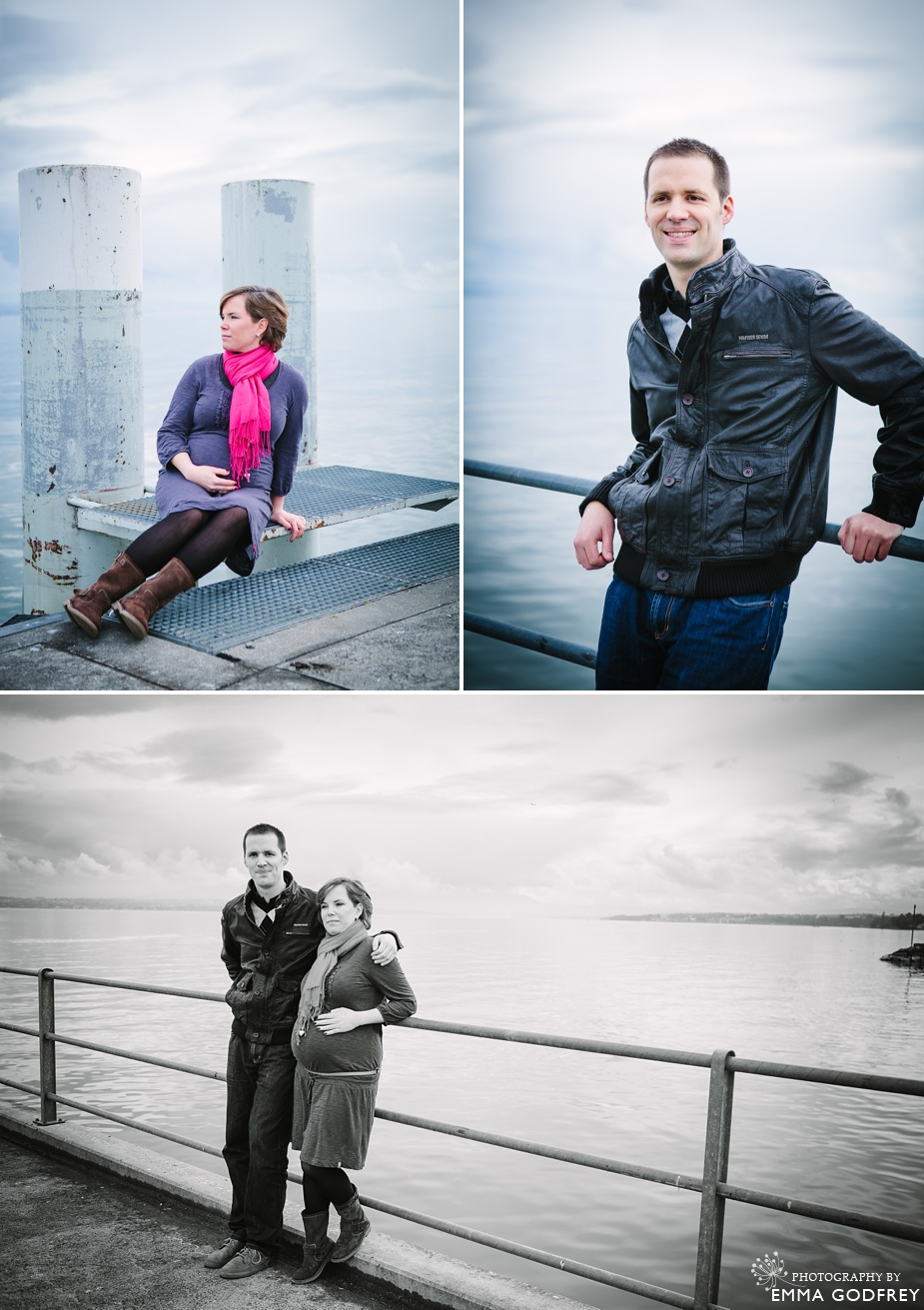 13-Pre-wedding-Shoot-Coppet.jpg