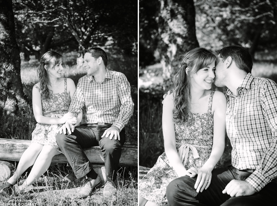 01-01-Gemma-Ben-Pre-wedding-0691-bw.jpg