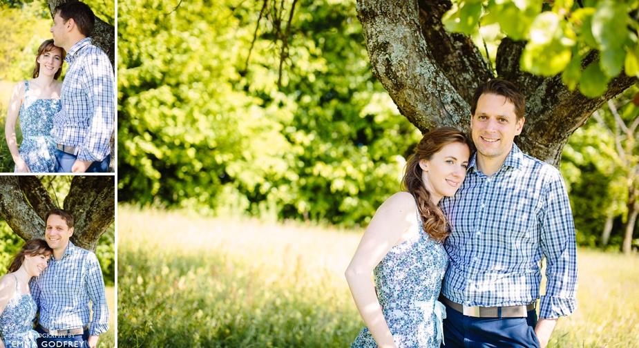 02-07-Gemma-Ben-Pre-wedding-0742-col.jpg