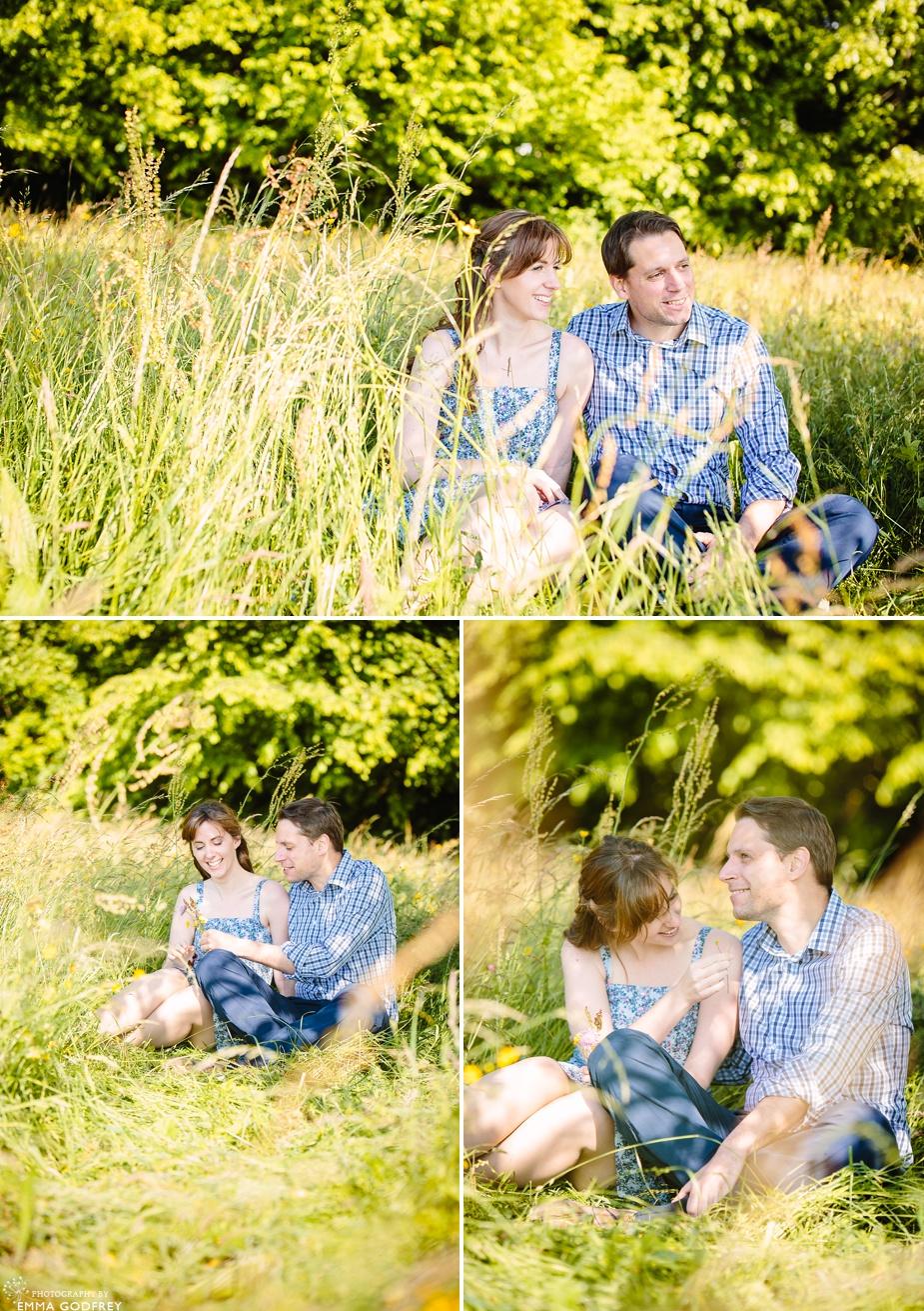 04-11-Gemma-Ben-Pre-wedding-0768-col.jpg