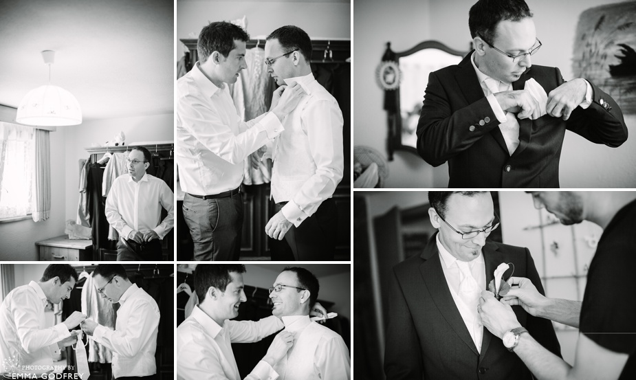 06-Chateau-doex-mariage.jpg