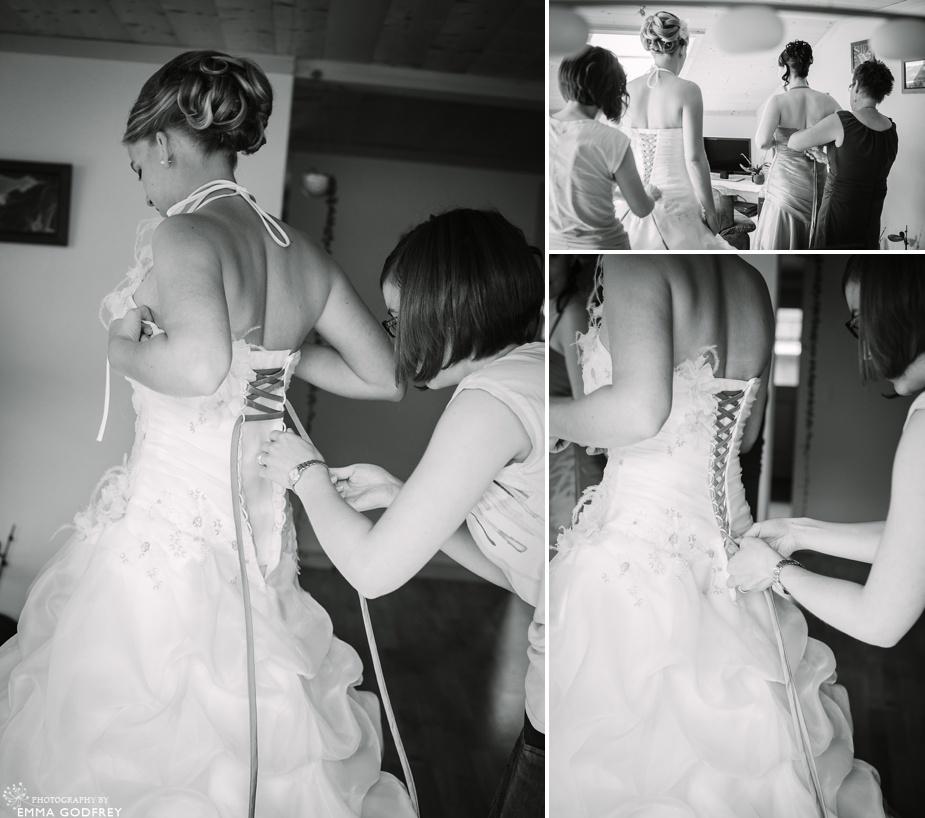 07-Chateau-doex-mariage.jpg