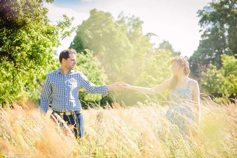 08-26-Gemma-Ben-Pre-wedding-0923-col.jpg