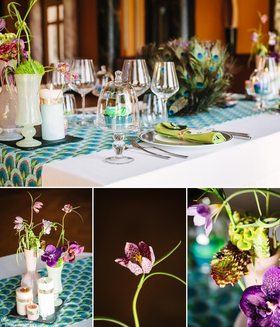 08-Styled-Art-Deco-Bliss-0947-col.jpg