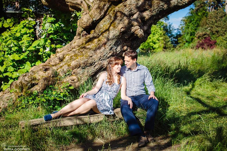 11-60-Gemma-Ben-Pre-wedding-1004-col.jpg