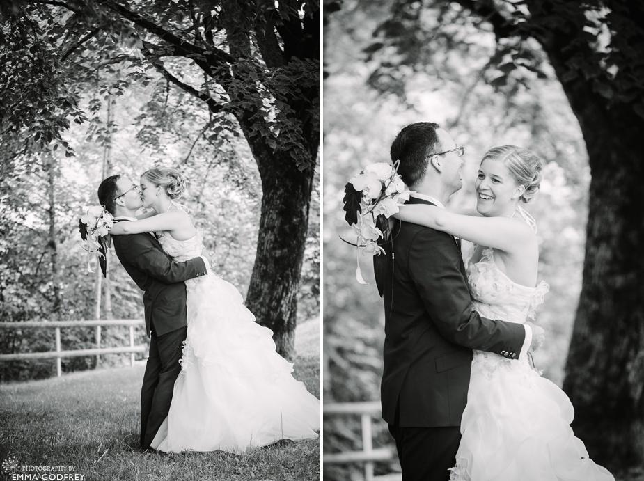 18-Chateau-doex-mariage.jpg
