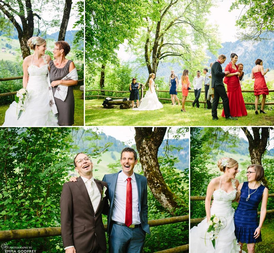 21-Chateau-doex-mariage.jpg