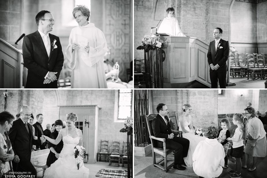 24-Chateau-doex-mariage.jpg