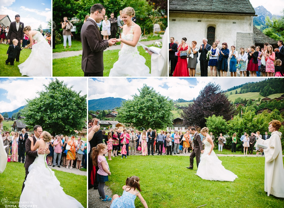 29-Chateau-doex-mariage.jpg