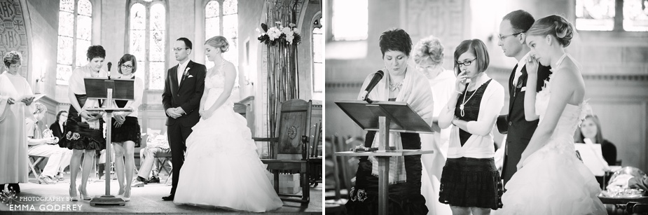 30-Chateau-doex-mariage.jpg